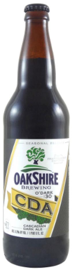 beer_118027
