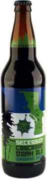 beer_178674
