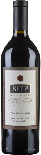 betz-family-winery-pere-de-famille-2011