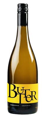 jam-cellars-butter-chardonnay-wine-wednesday-thegrape