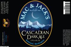mac-and-jacks-cascadian-dark-ale
