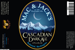 mac-and-jacks-cascadian-dark-ale