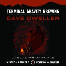 terminal-gravity-cda