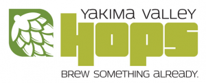 yakima-valley-hops1430278530