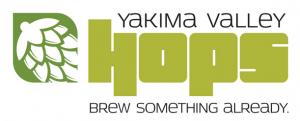 yakima-valley-hops1430278530
