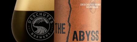 deschutes_abyss_2015-784x520