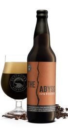 the-abyss-comp-2016