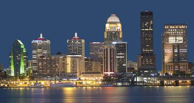 best-things-to-do-in-louisville-ky_f_mobi