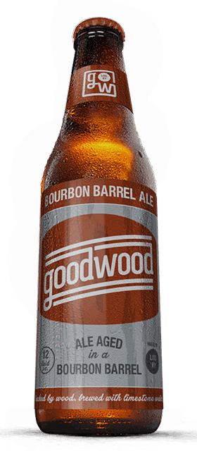 goodwood-bourbon-barrel-ale-beer-bottle