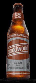 goodwood-bourbon-barrel-ale-beer-bottle
