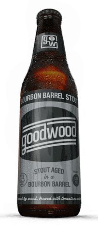goodwood-bourbon-barrel-stout-beer-bottle