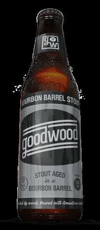 goodwood-bourbon-barrel-stout-beer-bottle