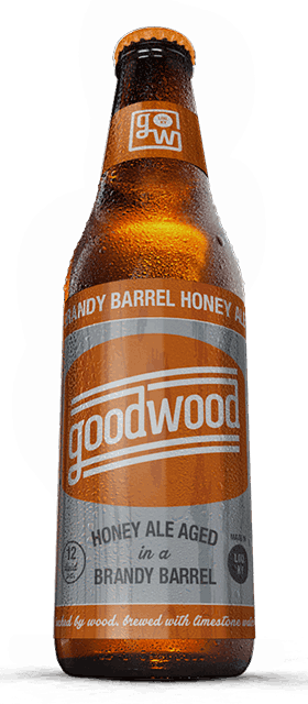 goodwood-brandy-barrel-honey-ale-beer-bottle