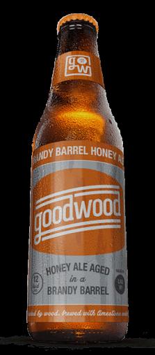goodwood-brandy-barrel-honey-ale-beer-bottle