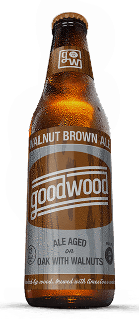 goodwood-walnut-brown-ale-beer-bottle