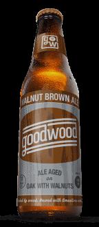 goodwood-walnut-brown-ale-beer-bottle