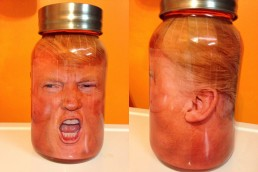 trump-in-a-jar-1024x683