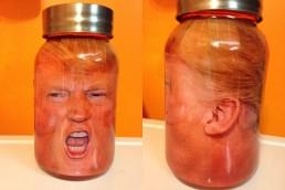 trump-in-a-jar-1024x683