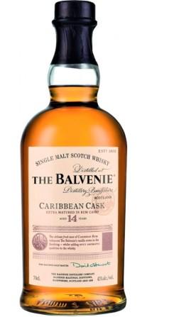 balvenie-14yo-caribbean