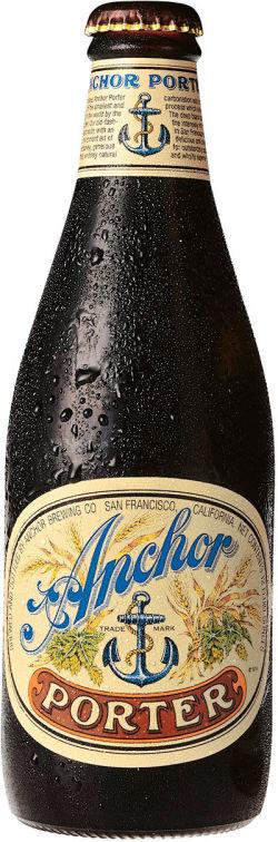 beer_48