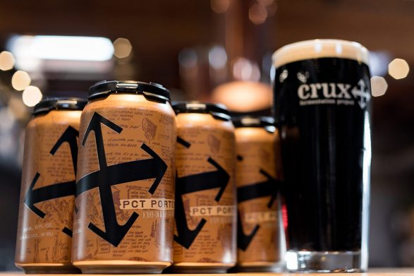 Crux-2017-PCT-Porter-Sixer-and-Glass-web-1200x800