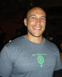 GarrettMarerro
