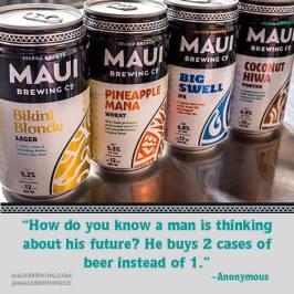 MauiBrews