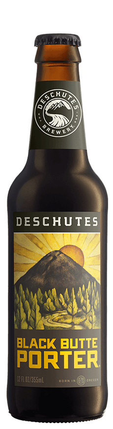 NS_bottle_36644_Deschutes_BlackButte12_Comp_R4_SMP3