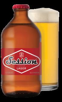 Sesion_Premium_PourShot_web