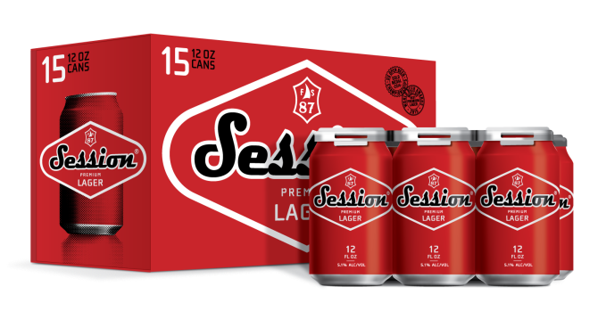 Session-12oz-Can-and-15-Pack