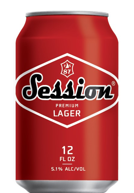 Session-12oz-Can