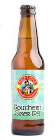 southern_sixer_bottle