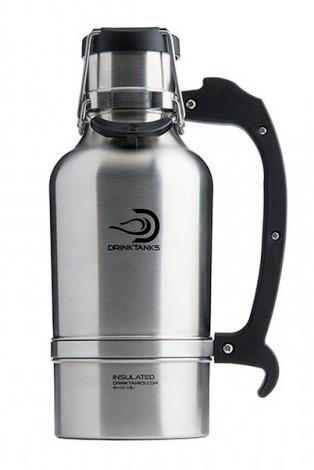 5_drinktanks-classic-64-oz-growler---stainless-steel_silo__1024x768