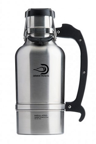 5_drinktanks-classic-64-oz-growler---stainless-steel_silo__1024x768
