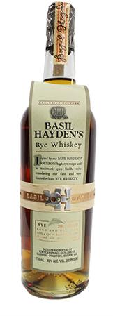 basil-hayden-rye-2.gif