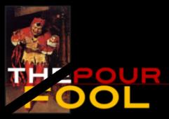 FoolLogoBand