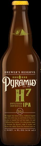h7-22-oz-bottle