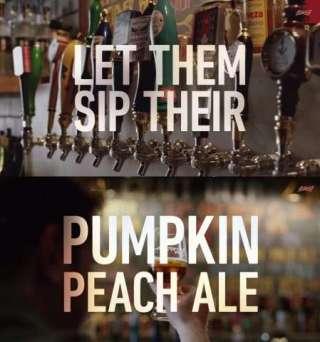 pumpkinpeachad