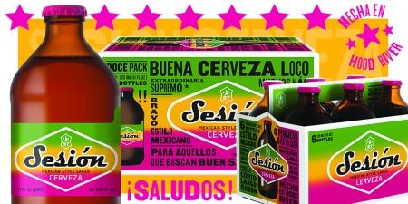 SesionCerveza_1000x500_Blog