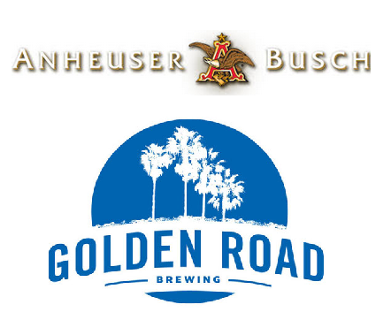 Anheuser-Busch-Golden-Road