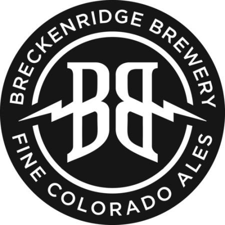 breck-brew