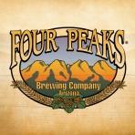 four-peaks