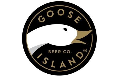 goose_island_beer_company
