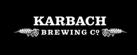 karbach-brewing