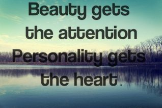 Personality-Quotes-Sayings-494x330