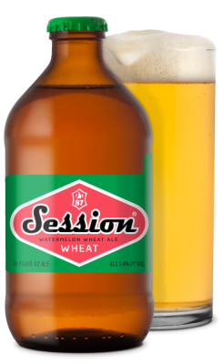 Session_WaterMelonWheat_POURSHOT_2016