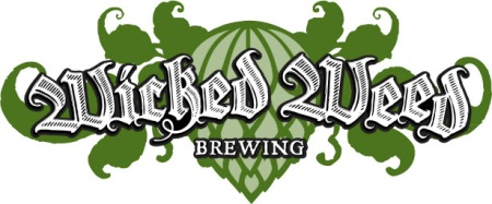 Wicked-Weed-Brewing-Logo