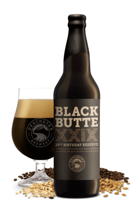 Black-Butte-XXIX-with-glass