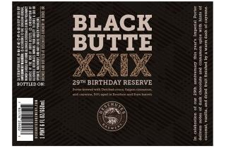 Deschutes-Black-Butte-XXIX-22-Ounce-Bottle-Label-Feature