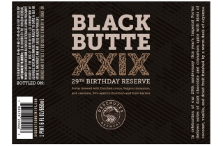 Deschutes-Black-Butte-XXIX-22-Ounce-Bottle-Label-Feature